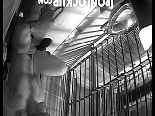 Prisoner 01172014s9 - Free Gay Porn essentially Ironlockup - eppy 121542